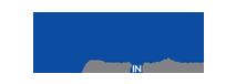 Vaš pouzdani printing partner | CPU PRINTING COMPANY